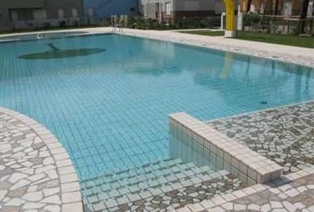 JESOLO Villetta in complesso con piscina e giardino Foto 5