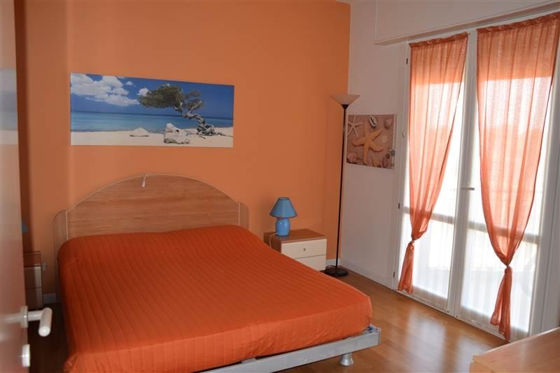 JESOLO Appartamento 1 camera in Pineta Foto 9