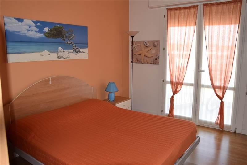 JESOLO Appartamento 1 camera in Pineta Foto 6