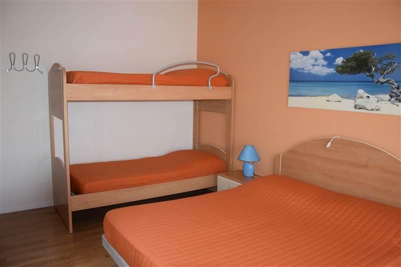 JESOLO Appartamento 1 camera in Pineta Foto 7