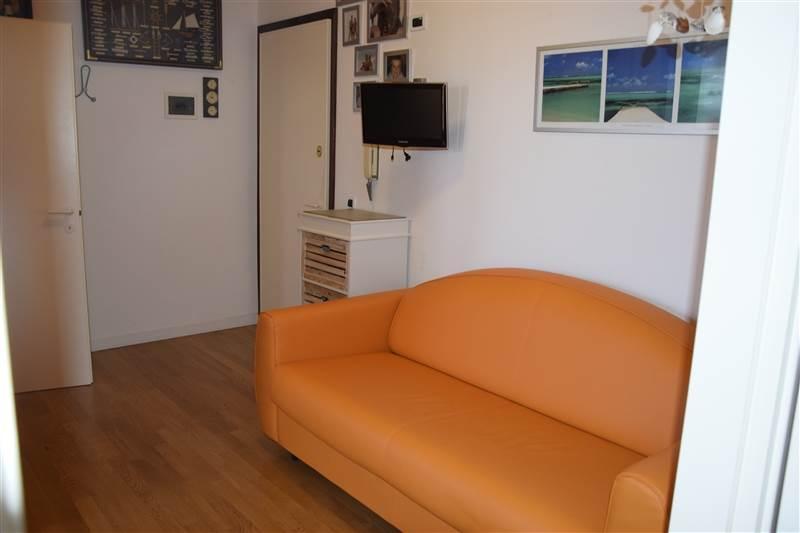 JESOLO Appartamento 1 camera in Pineta Foto 10