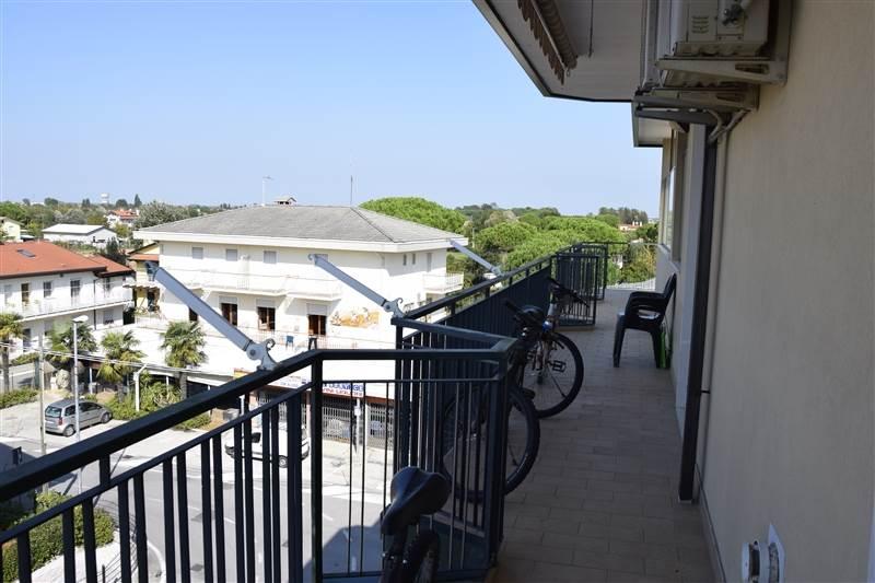 JESOLO Appartamento 1 camera in Pineta Foto 2