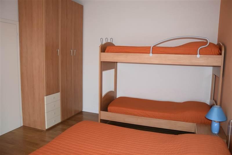 JESOLO Appartamento 1 camera in Pineta Foto 5