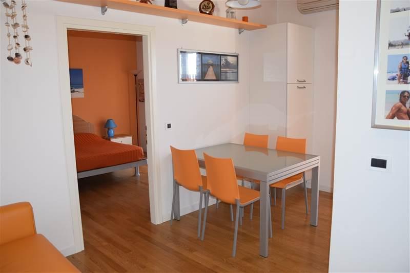 JESOLO Appartamento 1 camera in Pineta Foto 12
