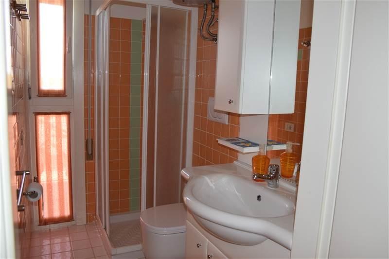 JESOLO Appartamento 1 camera in Pineta Foto 4