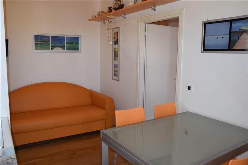 JESOLO Appartamento 1 camera in Pineta Foto 11