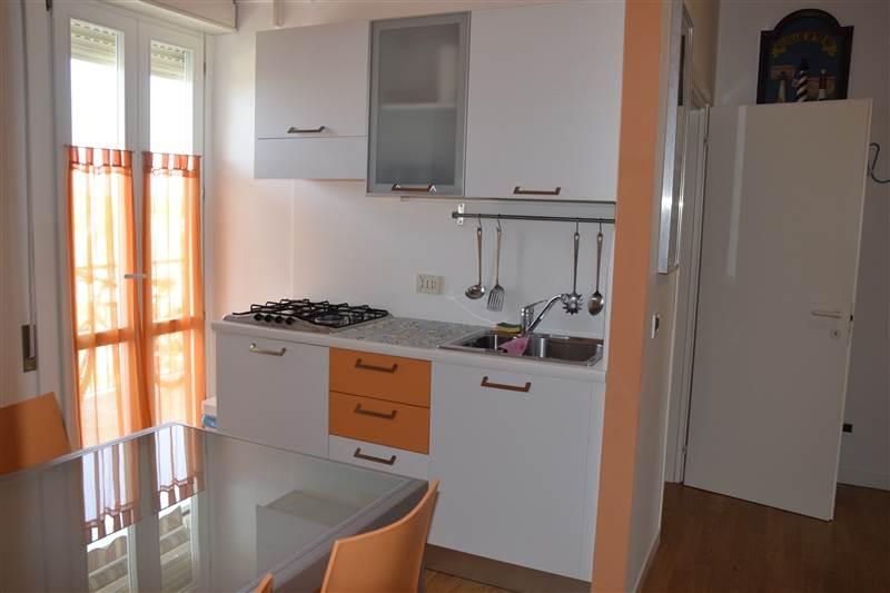 JESOLO Appartamento 1 camera in Pineta Foto 14