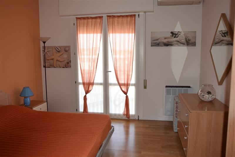 JESOLO Appartamento 1 camera in Pineta Foto 8