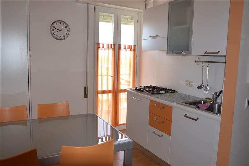 JESOLO Appartamento 1 camera in Pineta Foto 13