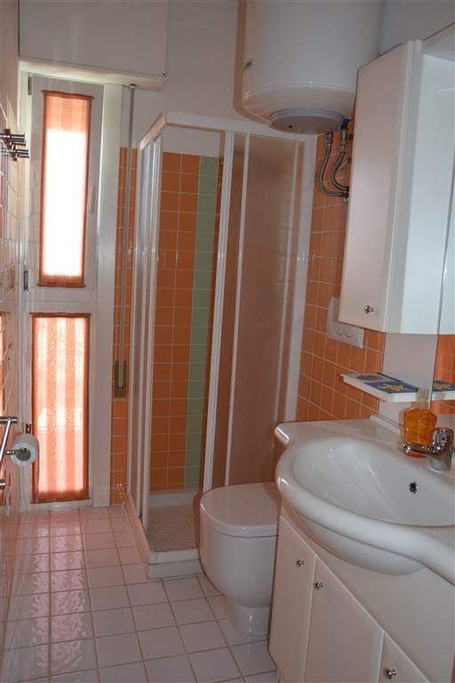 JESOLO Appartamento 1 camera in Pineta Foto 3