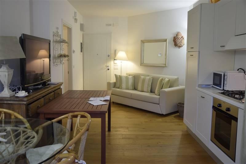 JESOLO Appartamento in residence Foto 8