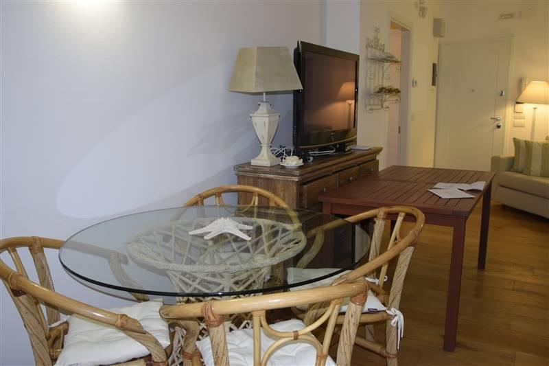 JESOLO Appartamento in residence Foto 10