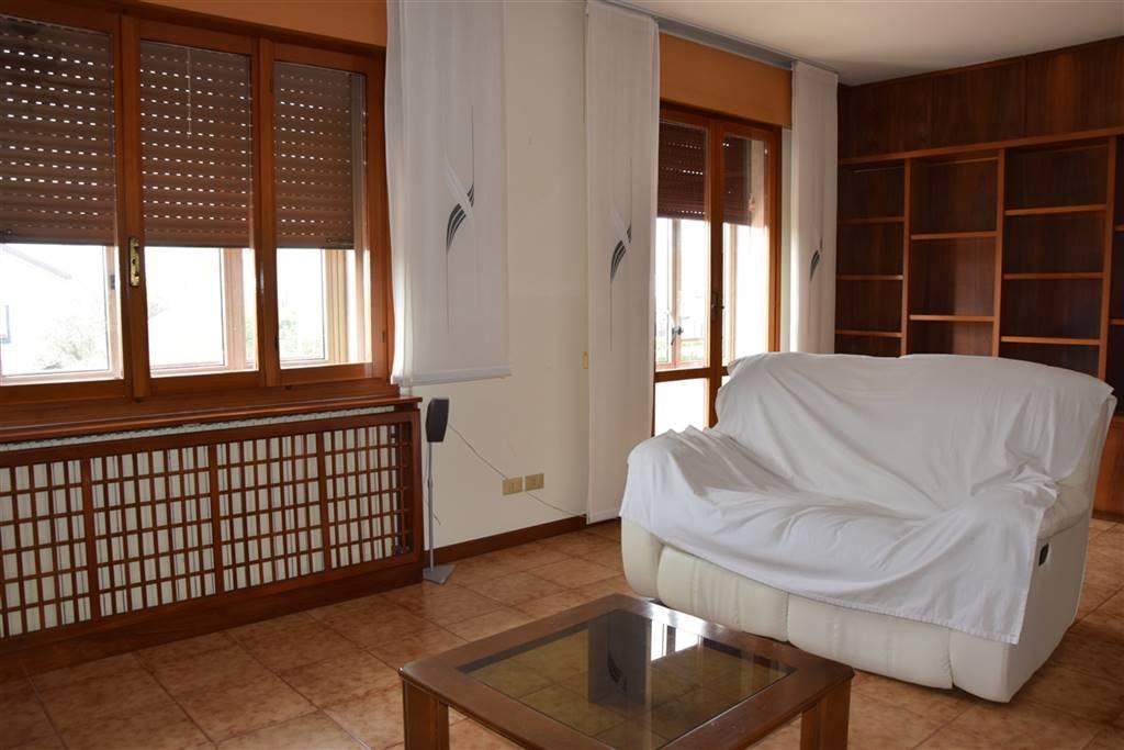 JESOLO 2 appartamenti su casa indipendente Foto 13