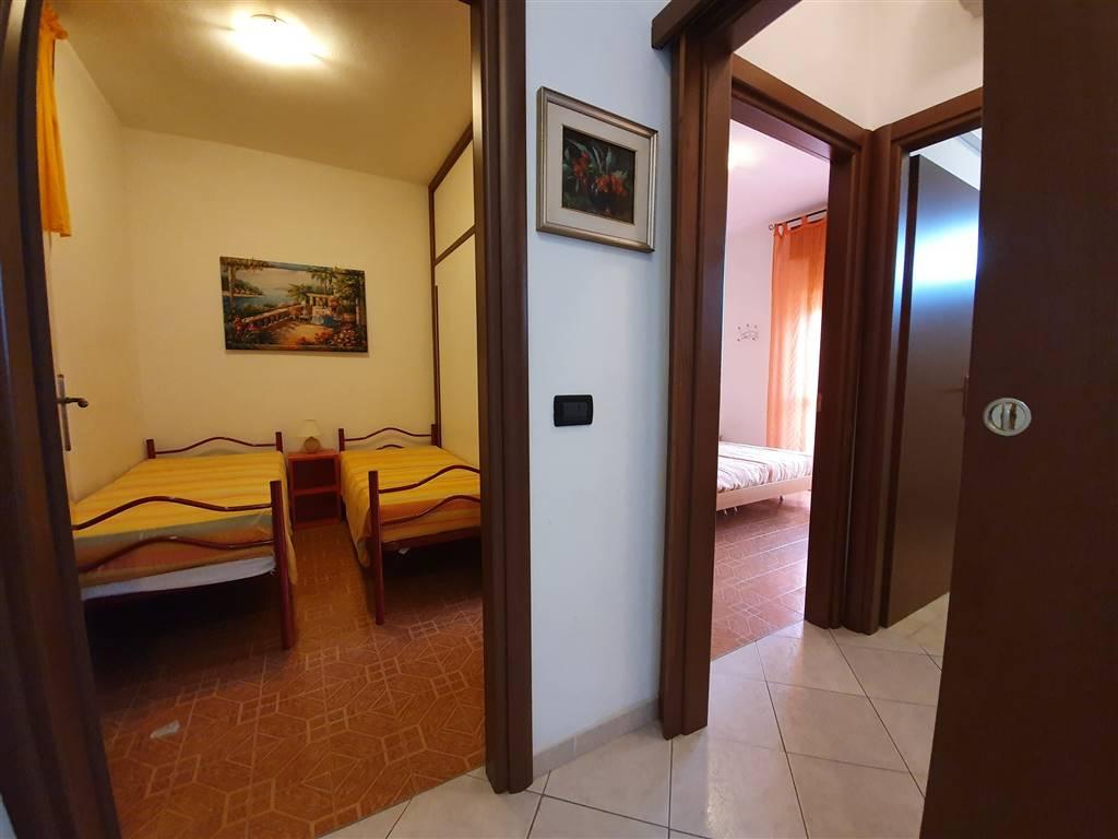 JESOLO Appartamento piano secondo in residence  Foto 20