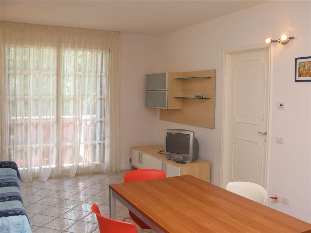 JESOLO Appartamento due camere in residence con piscina Foto 10