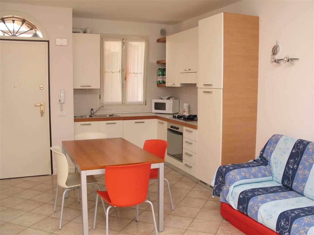 JESOLO Appartamento due camere in residence con piscina Foto 11