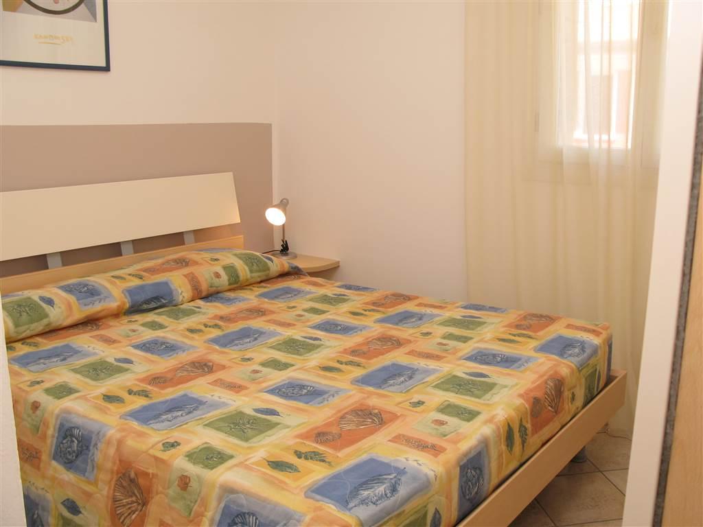 JESOLO Appartamento due camere in residence con piscina Foto 7