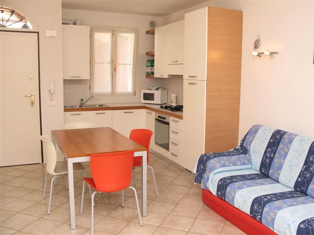 JESOLO Appartamento due camere in residence con piscina Foto 3