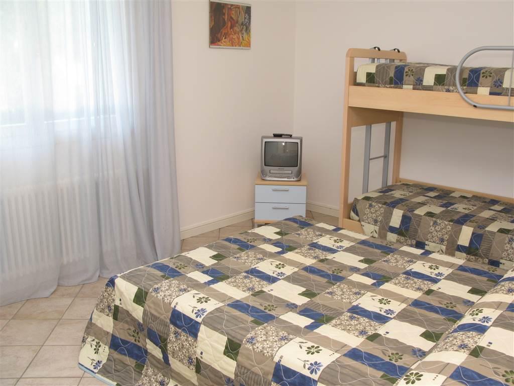 JESOLO Appartamento due camere in residence con piscina Foto 14