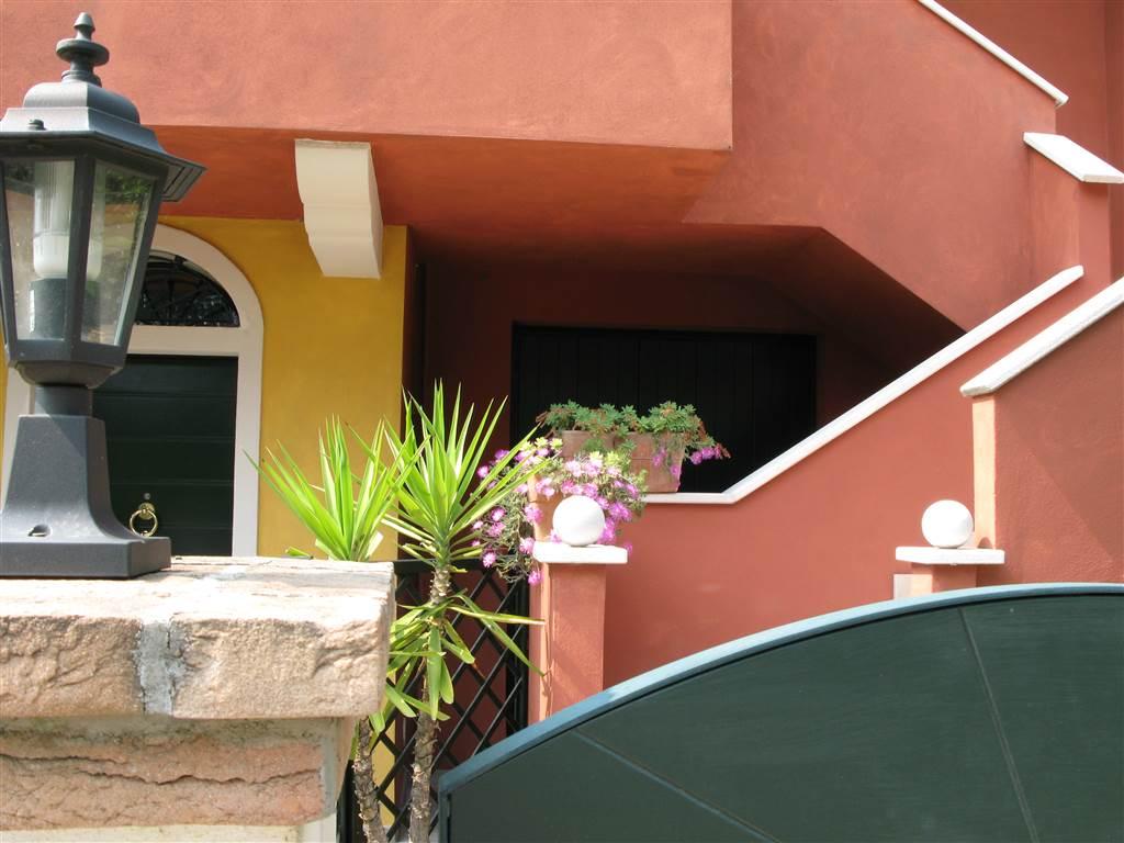 JESOLO Appartamento due camere in residence con piscina Foto 19