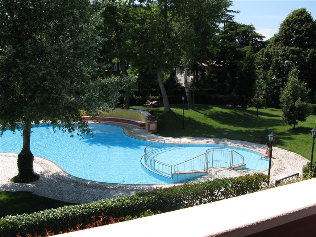 JESOLO Appartamento due camere in residence con piscina Foto 12