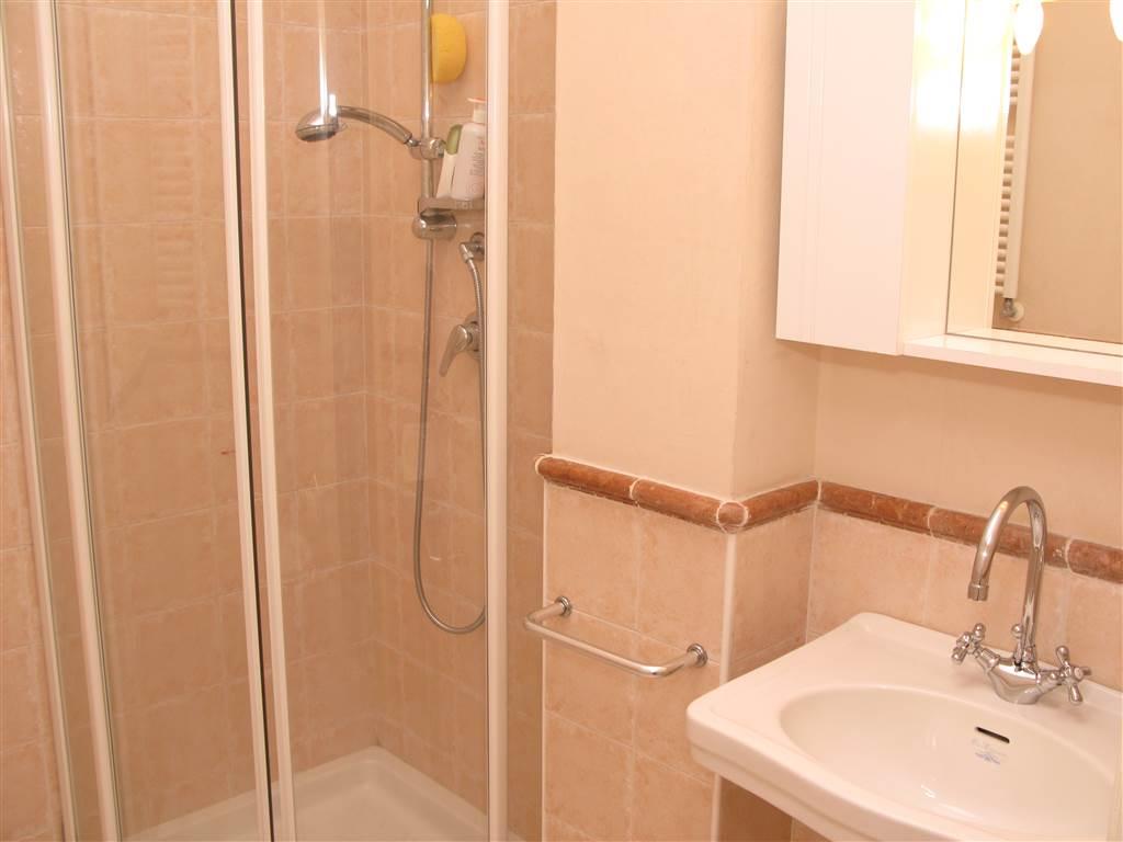 JESOLO Appartamento due camere in residence con piscina Foto 17