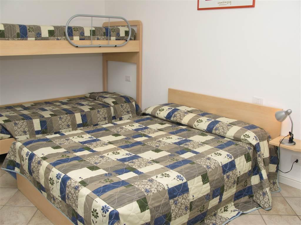 JESOLO Appartamento due camere in residence con piscina Foto 4