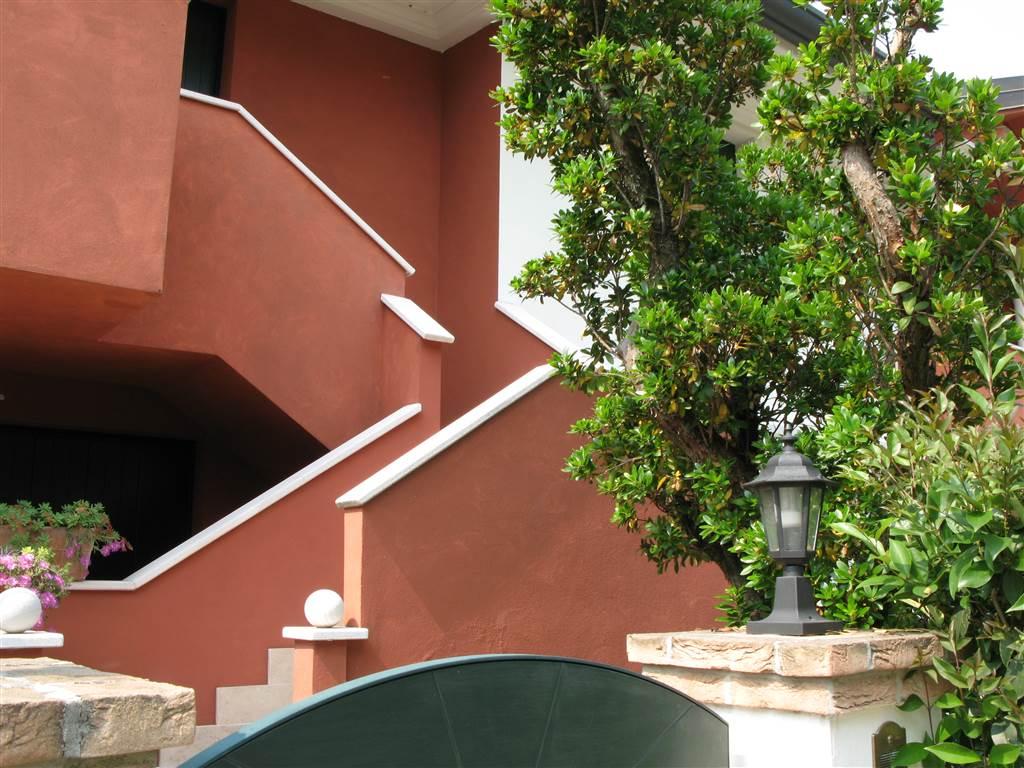 JESOLO Appartamento due camere in residence con piscina Foto 20