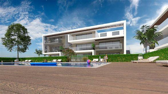 JESOLO Appartamenti nuova costruzione p.zza nember Foto 1