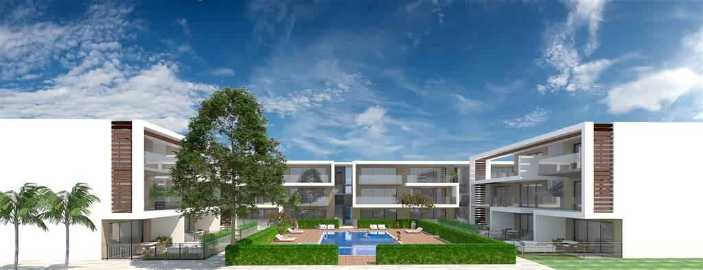 JESOLO Appartamenti nuova costruzione p.zza nember Foto 3