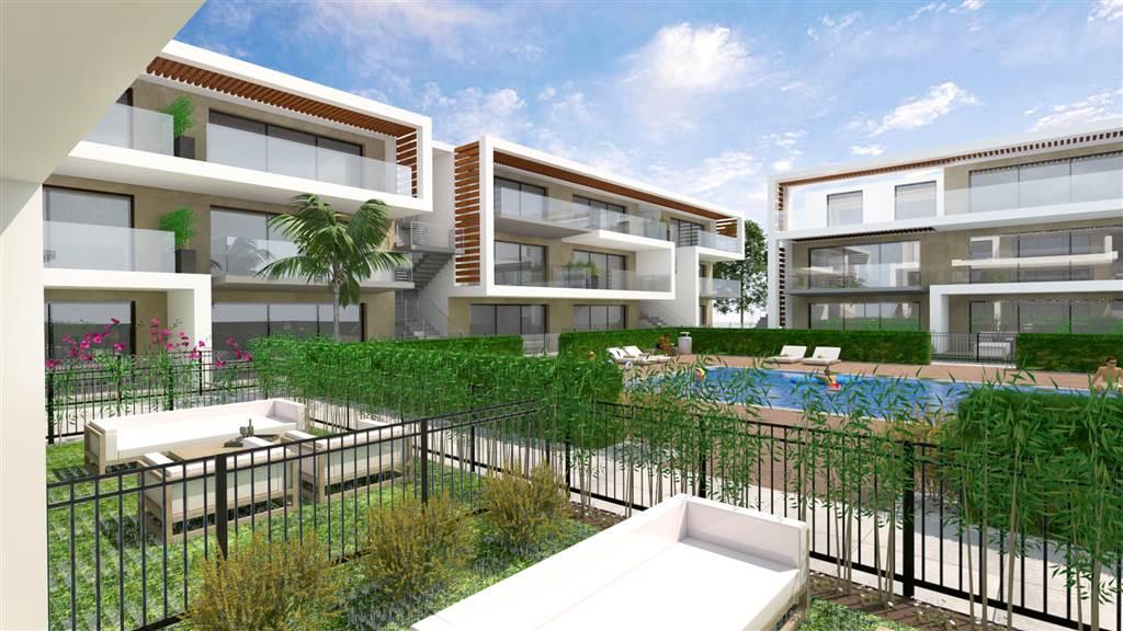 JESOLO Appartamenti nuova costruzione p.zza nember Foto 5