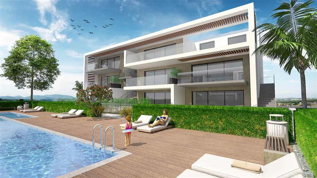 JESOLO Appartamenti nuova costruzione p.zza nember Foto 6