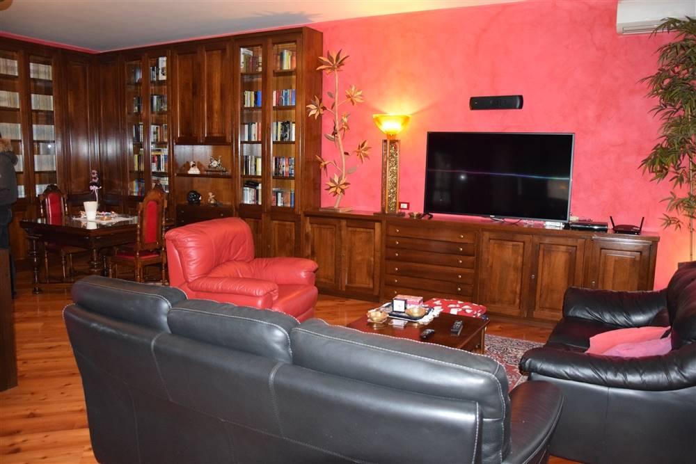 JESOLO Casa indipendente Foto 13
