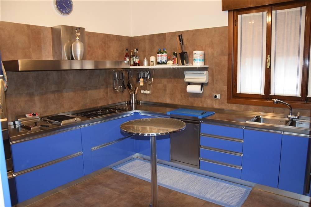 JESOLO Casa indipendente Foto 8