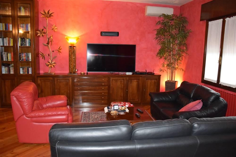 JESOLO Casa indipendente Foto 10
