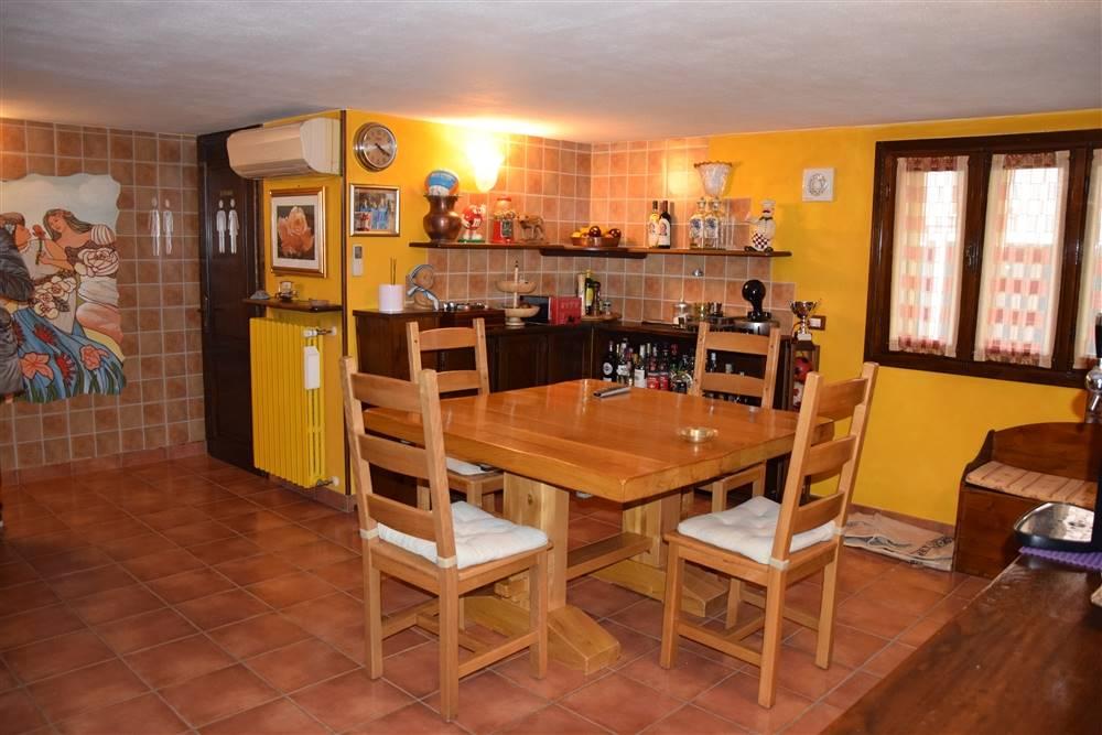 JESOLO Casa indipendente Foto 5