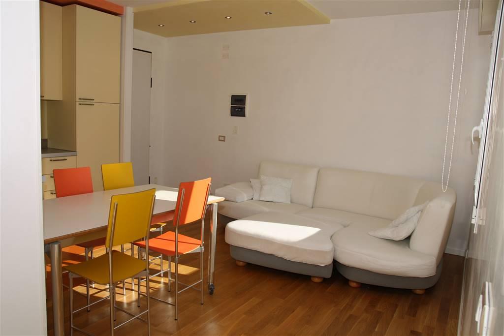 JESOLO Appartamento vista mare piazza Brescia Foto 9