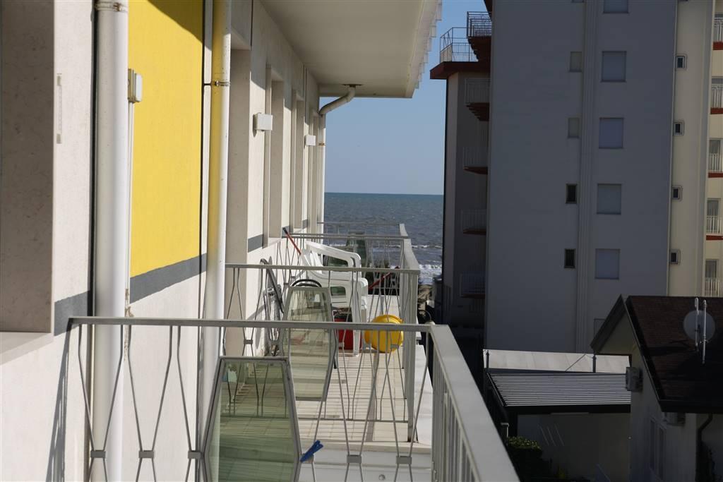 JESOLO Appartamento vista mare piazza Brescia Foto 10