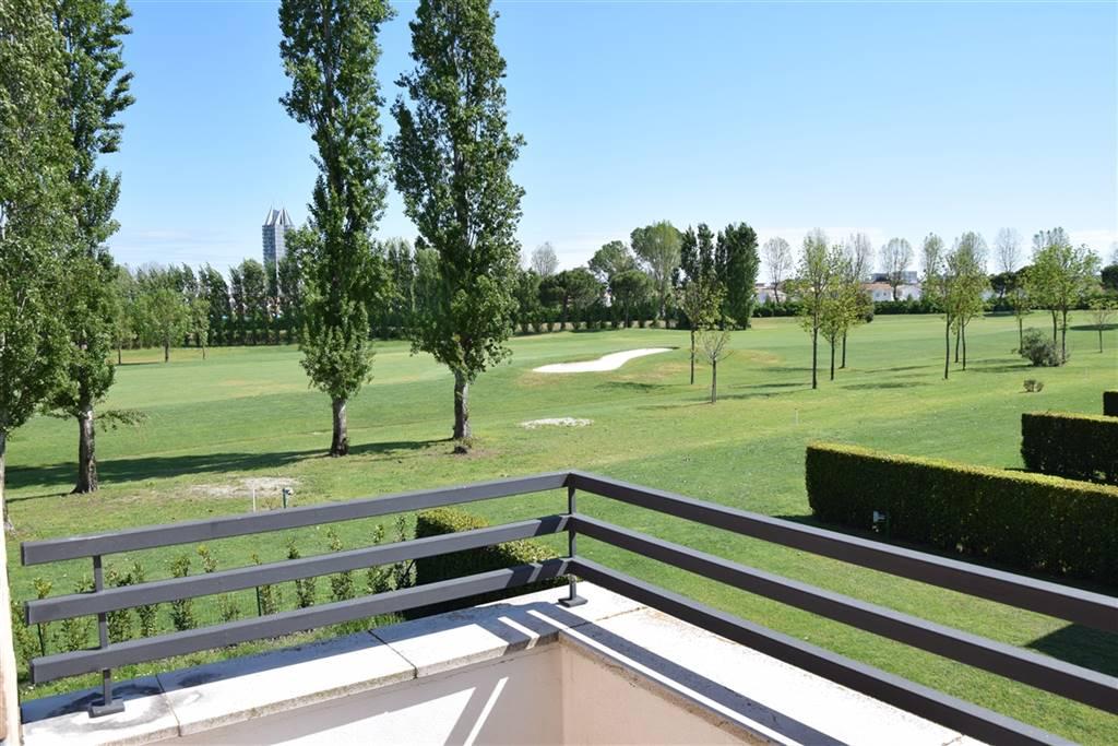 JESOLO Villetta di testa Villaggio Golf Jesolo Foto 18