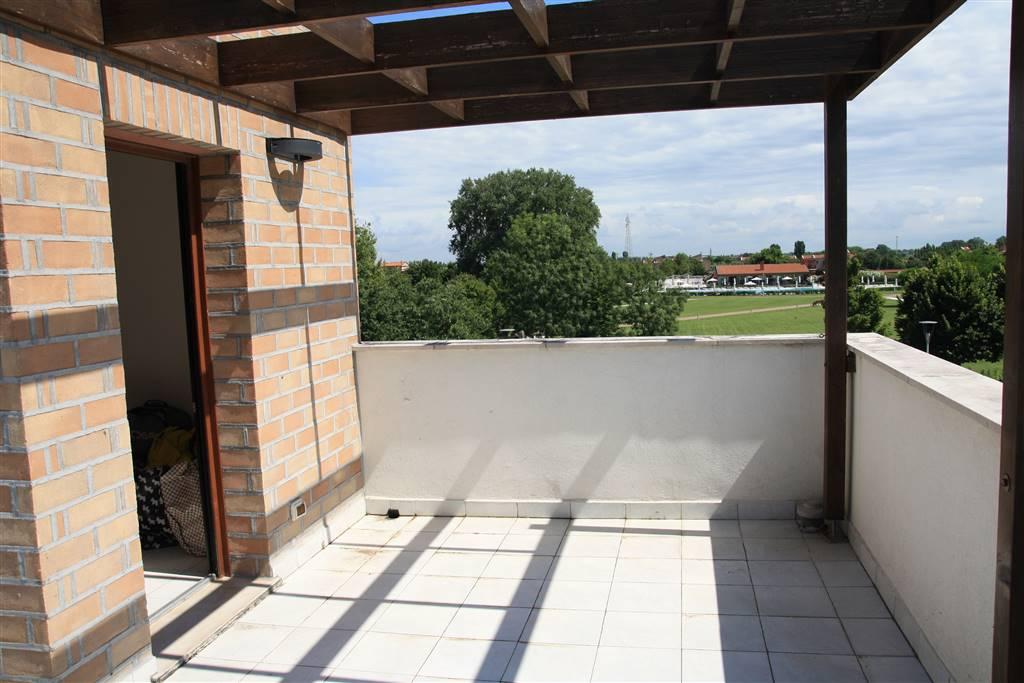 JESOLO Villetta di testa Villaggio Golf Jesolo Foto 19