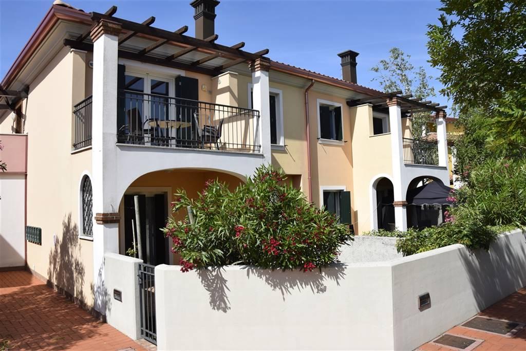 CAORLE Appartamenti arredati Villaggio Sant'Andrea Foto 5