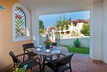 CAORLE Appartamenti arredati Villaggio Sant'Andrea Foto 12