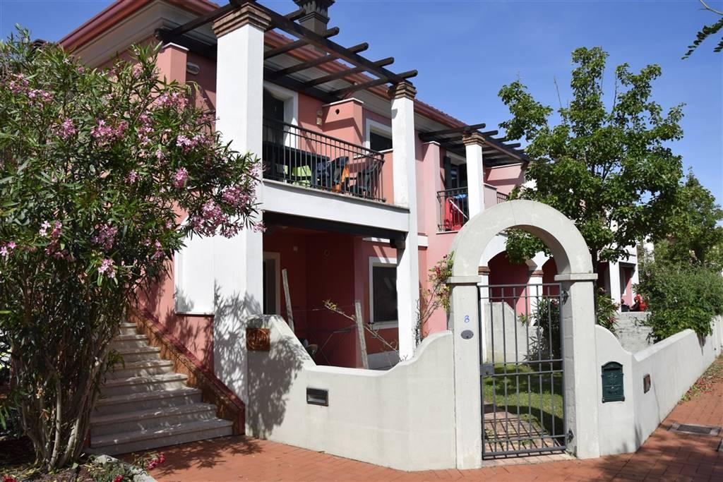 CAORLE Appartamenti arredati Villaggio Sant'Andrea Foto 3