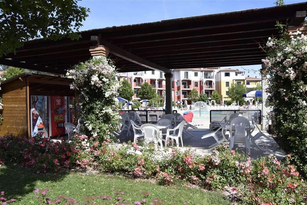 CAORLE Appartamenti arredati Villaggio Sant'Andrea Foto 10