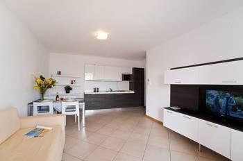 CAORLE Appartamenti arredati Villaggio Sant'Andrea Foto 13