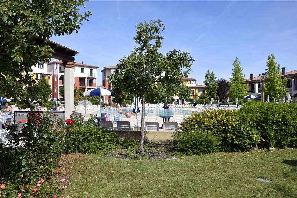 CAORLE Appartamenti arredati Villaggio Sant'Andrea Foto 9