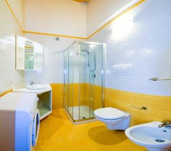 CAORLE Appartamenti arredati Villaggio Sant'Andrea Foto 14