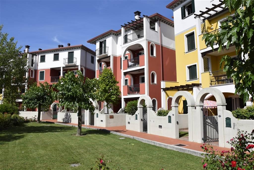 CAORLE Appartamenti arredati Villaggio Sant'Andrea Foto 6