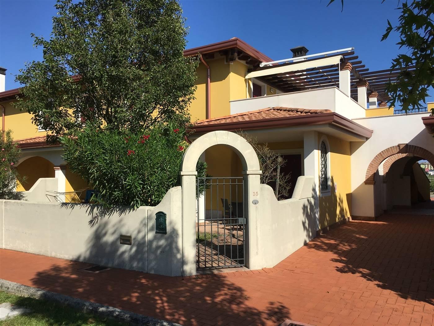 CAORLE Appartamenti arredati Villaggio Sant'Andrea Foto 17