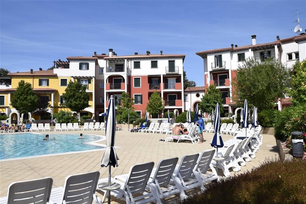 CAORLE Appartamenti arredati Villaggio Sant'Andrea Foto 7